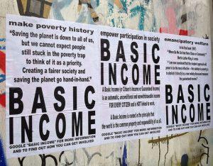 basic income 2