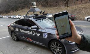 hyundai-self-driving-car-south-korea-1000x600