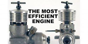 new-engine